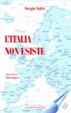 Cover of L'Italia non esiste