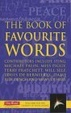Cover of Book of Words