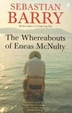 Cover of Whereabouts of Eneas McNulty