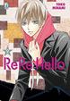 Cover of ReRe Hello vol. 9