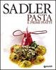 Cover of Le ricette di pasta e primi piatti