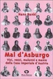 Cover of Mal d'Asburgo