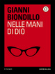 Cover of Nelle mani di Dio