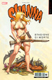 Cover of Shanna