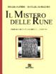 Cover of Il mistero delle Rune