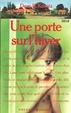Cover of Une porte sur l'hiver