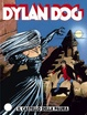 Cover of Dylan Dog n. 016