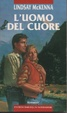 Cover of L'uomo del cuore