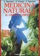Cover of Medicina Naturale