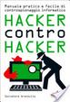 Cover of Hacker contro hacker