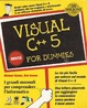 Cover of Visual C++ 5 For Dummies