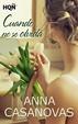 Cover of Cuando no se olvida