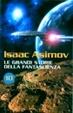 Cover of Le grandi storie della fantascienza 10
