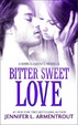 Cover of Bitter Sweet Love