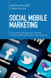 Cover of Social mobile marketing