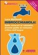 Cover of Imbrocchiamola!