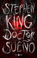 Cover of Doctor Sueño