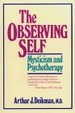 Cover of The Observing Self