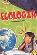 Cover of Ecologia