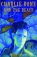 Cover of Charlie Bone and The Beast