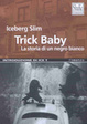 Cover of Trick Baby