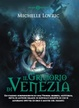 Cover of Il grimorio di Venezia