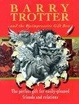 Cover of Barry Trotter Boxed Set
