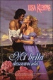 Cover of Mi Bella Desconocida