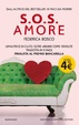 Cover of S.O.S. Amore