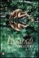 Cover of Ecologia applicata