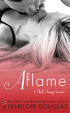 Cover of Aflame