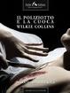 Cover of Il poliziotto e la cuoca