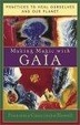 Cover of Making Magic with Gaia