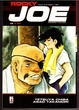 Cover of Rocky Joe vol. 19