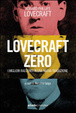 Cover of Lovecraft zero
