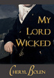 Cover of My Lord WIcked