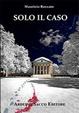 Cover of Solo il caso