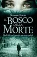 Cover of Il bosco della morte