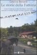 Cover of Le storie della Fattoria