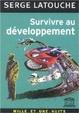 Cover of Survivre au développement