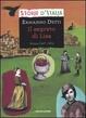 Cover of Il segreto di Lisa