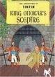 Cover of King Ottokar's Sceptre
