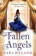 Cover of Fallen Angels