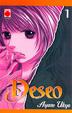 Cover of Deseo #1 (de 7)