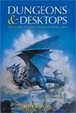 Cover of Dungeons and Desktops