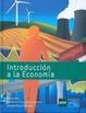 Cover of Introducción a la economía