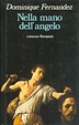 Cover of Nella mano dell'angelo