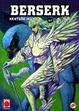 Cover of Berserk 41