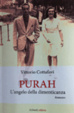 Cover of Purah