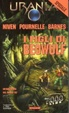 Cover of I figli di Beowulf